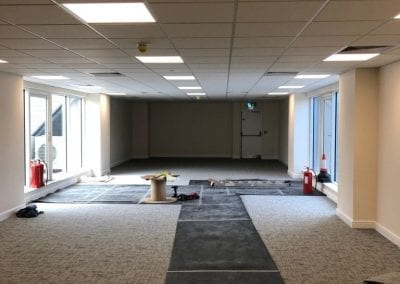 Office Refurb (12)