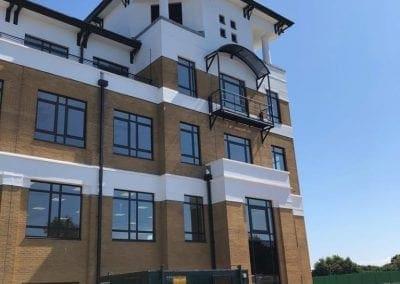 Tringham house (5)